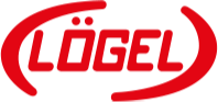 Lögel Makina Logo